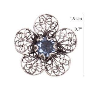 腕時計 ウォッチ イヤリングorecchini earring  yvone christa e4275