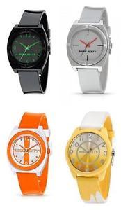 腕時計 ウォッチ ミスビンテージステュディオステュディオステュディオorologio miss sixty vintage 3h stu002 stu005 stu010 r0751117502