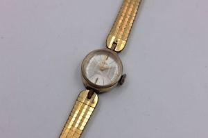 腕時計 ウォッチ ビンテージレディーebp vintage seora reloj de pulsera, 1960er aos