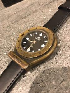 腕時計 ウォッチ ナイツシャビーシックアラームstone river caballeros shabby chic reloj