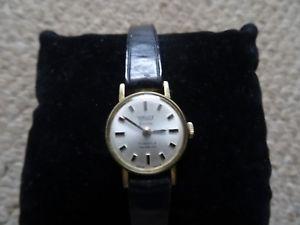 腕時計 ウォッチ レディースジュネーブスイスreloj de pulsera vintage 1960s seoras 17j walux geneve gp, funciona, swiss,  51906