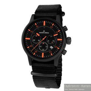 【送料無料】腕時計 ウォッチ ジャックルマンjacques lemans 11749c