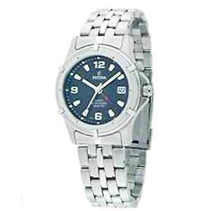 【送料無料】腕時計 ウォッチ マニュアルfestina f8990_4 reloj de pulsera para hombre es