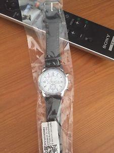 腕時計 ウォッチ ルマンnuevo reloj de mans