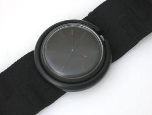 【送料無料】腕時計 ウォッチ ポップアップmissing nailsmidi poppmb112cnuevo y sin uso
