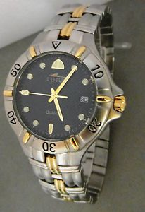 腕時計 ウォッチ アラームreloj lotus 100173