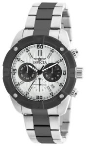 【送料無料】腕時計 ウォッチ マルチファンクション21471 invicta 45mm hombres specialty cuarzo multifuncin reloj con esfera