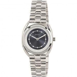 【送料無料】腕時計 ウォッチ ドナプチtw1651 orologio donna breil petit tw1651
