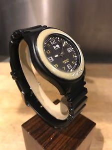 腕時計 ウォッチ レディーススポーツウォッチアナログreloj deportivo timex 1440 damas anlogo