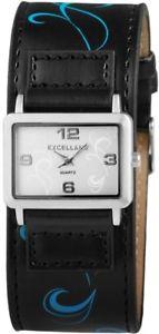 腕時計 ウォッチ クオーツアナログメタルレザーシルバーreloj pulsera de cuarzo de cuero metal analgico azul negro plata ver x195022600124