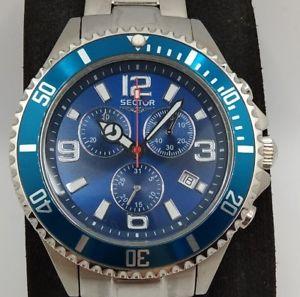 【送料無料】腕時計 ウォッチ セクターウォッチsector watch 30