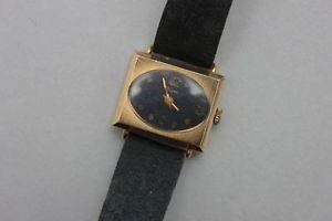 腕時計 ウォッチ ビンテージレディーblazon vintage seora reloj de pulsera, para 1970
