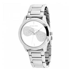 【送料無料】腕時計 ウォッチ ミハエルmichael kors mk3672 reloj cuarzo para mujer