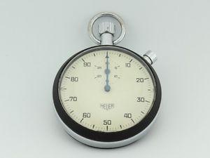 【送料無料】腕時計 ウォッチ ホイヤークロック