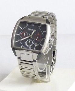 【送料無料】腕時計 ウォッチ クォーツクロノグラフcrongrafo de cuarzo breil tw1114 pvp