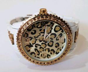 腕時計 ウォッチ アラームriver island reloj de seora 569014