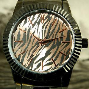腕時計 ウォッチ ニシンnuevo anunciored herring nuevo reloj bnwt