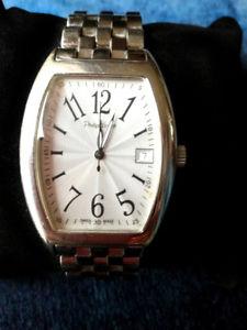 【送料無料】腕時計 ウォッチ フィリップパナマウォッチphilip watch panama al quarzo