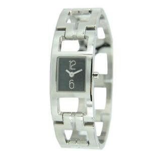 【送料無料】腕時計 ウォッチ レディアラームjoop seora reloj jp100372001 sensual fantastico plata negro nuevo