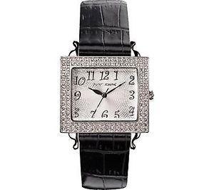 【送料無料】腕時計 ウォッチ ジョンソンファッションレディースbetsey johnson reloj de damas moda bjnp bj2079