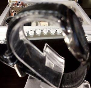 腕時計 ウォッチ ベネトンビンテージカルトクォーツハウバットスイスオリジナルテープbenetton by bulova vintageculto quartz hau nuevas bat swiss topz cinta original