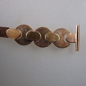 腕時計 ウォッチ マイエンジョルダンアメリカダブルkollmar amp; jourdan relojes pulsera american double para 194050 39366