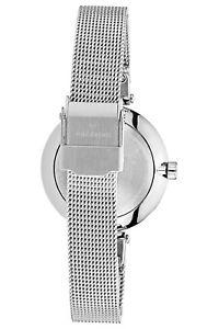 腕時計 ウォッチ エライザプチ