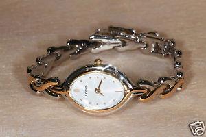 腕時計 ウォッチ montre femme lorus