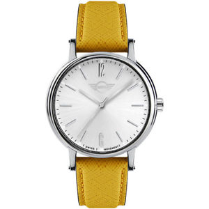 【送料無料】腕時計 ウォッチ ミニクロックマイmini reloj donna mujer mi2172l54