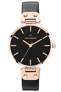 【送料無料】腕時計 ウォッチ ブラックモ