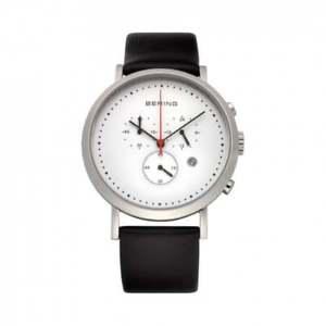 【送料無料】腕時計 ウォッチ アラームクロノグラフベーリングreloj crongrafo bering caballeros 10540404