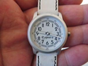 【送料無料】腕時計 ウォッチ ベラエスプリ_ bella reloj de pulsera __ esprit __ nuevo __
