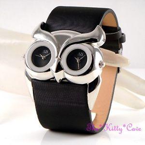 腕時計 ウォッチ クラシックレトロレディーススイスブランドステートメントゴールドアラームclassic retro omax seoras impermeable swiss brand statement gold plt reloj hsj690