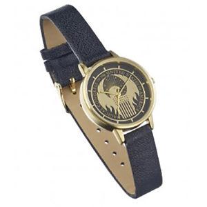 【送料無料】腕時計 ウォッチ reloj oficial fantstico bestias mgico congreso