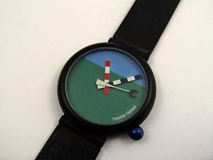 【送料無料】腕時計 ウォッチ ビンテージタブーフランスタブークロノグラフvintage tabootaboo made in france boriginal no railmaster chronograph 1035