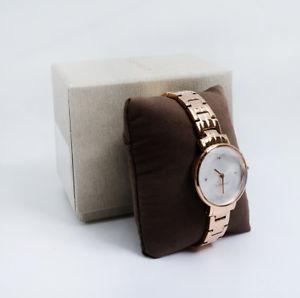【送料無料】腕時計 ウォッチ アラームローズゴールドピンクesprit reloj colores tp10931 rose gold es109312006 rosado nuevo