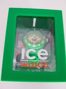 【送料無料】腕時計 ウォッチ アラームブラジルスモールサイズブランドボックスice reloj, brasil, tamao pequeo, a estrenar en caja nuevo y en caja