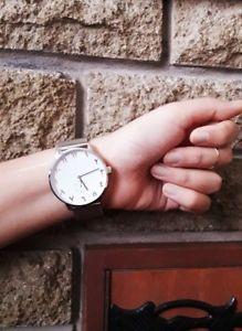 【送料無料】腕時計 ウォッチ アラームアラビアンジャミーラreloj al jamila arbigo