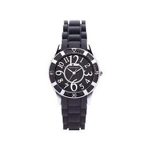 【送料無料】腕時計 ウォッチ カニバリブラックシリコンストラップアクティブスポーツウォッチcannibal activa negro correa de silicona nias reloj deportivo cj22103
