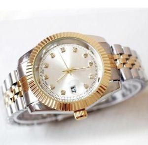 【送料無料】腕時計 ウォッチ ファッションpara hombres reloj de moda de lujo