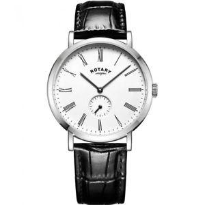 【送料無料】腕時計 ウォッチ ロータリーウィンザーウォッチrotary de caballero windsor reloj gs0531001