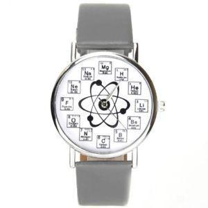 【送料無料】腕時計 ウォッチ reloj de pulsera qumica hombre y mujer mymontre