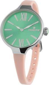 【送料無料】腕時計 ウォッチ フープhoops 2570lp04 reloj de pulsera para mujer es
