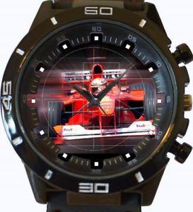 【送料無料】腕時計 ウォッチ フォーミュラスポーツreloj pulsera corredor de la frmula 1 nuevo deportivo gt series