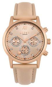 【送料無料】腕時計 ウォッチ アラームlipsy reloj para mujeres slp008prg