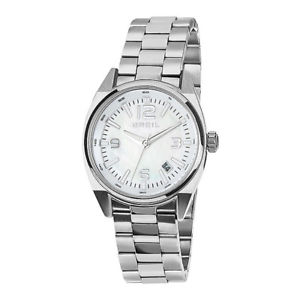 【送料無料】腕時計 ウォッチ アラームマスターbreil reloj master mujer slo el tiempo tw1413