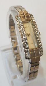 【送料無料】腕時計 ウォッチ ロンドンsecuela london reloj de seora 8549