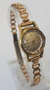 【送料無料】腕時計 ウォッチ シャトーアラームスイスchateau 17 joyas incabloc reloj de seorahecho en suiza