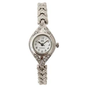 【送料無料】腕時計 ウォッチ ファッションqamp;q attractive fashion gf71204 reloj de pulsera para mujer es