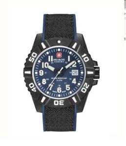 【送料無料】腕時計 ウォッチ スイスチャレンジラインカーボン